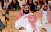 Arabie saoudite : princes, ministres, et ex-ministres arrêtés