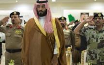 Arabie saoudite: ce que cache le coup de force du prince Mohammed ben Salmane