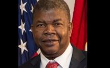 Angola: 2 884 Congolais expulsés du pays (Explications)