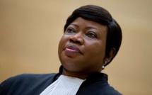 La Cour pénale internationale enquête sur les crimes contre l'humanité du régime burundais