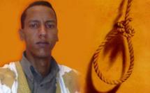 Mauritanie: libération de Mkheitir, blogueur condamné à mort pour apostasie