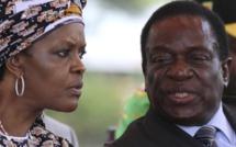 Zimbabwe : Le limogeage du « crocodile », la cause d'un coup d'Etat qui ne dit pas son nom