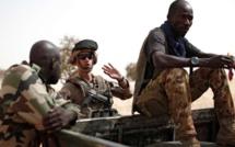 Entre Paris et Bamako, de la friture sur la ligne antiterroriste