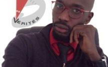 VIDEO- Les 5min de vérité de Abdu Lahi Ly: Son coup de gueule sur la traite des migrants noirs en Libye