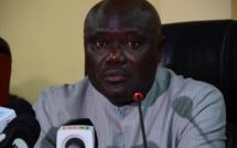 Insolite- Dialogue politique: le téléphone du Directeur général des élections, volé