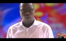 Revue de Presse du Vendredi 24 Novembre 2017 Avec Barthélémy Ngom Rfm