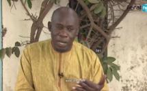 Commerce de migrants en Libye: Indigné, Baba Tandian lance un cri d'alerte aux pays concernés