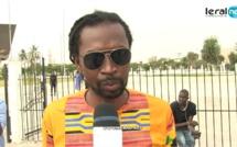 """Gun Man Xuman :""""Les réseaux sociaux ont participé à révéler à la face du Monde ce qui se passe en Libye"""""""