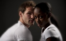 Conjugaison des cultures, l'amour de la différence, caractère colérique des femmes noires, regards extérieurs. …: Le couple mixte est-il un remède au racisme ?