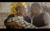 """Après les hits """"Reine Xol"""" et """"Yako Waral"""", le nouveau single du couple MAABO """"Namel"""""""