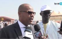 Mame Mbaye Niang, ministre du Tourisme appelle à dépassionner le débat