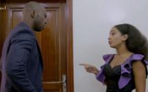 "IDOLES - saison 3 - épisode 21 : 'Fullay Jaay Daqar, mba ma ñam Jeexal Ko"""