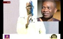 """Youssou Ndour: """"Aéroport Blaise Diagne Macky Sall you made it happen"""" Sa Ndiogou remet Youssou Ndour à sa place suite à ses propos..."""