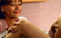 Voici 5 choses horribles que les femmes vivent quand elles se font ausculter par un gynécologue