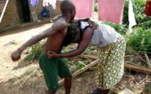 Zero stress : , jalouse, elle gifle la soeur de son fiancé et embrasse le mari d'une autre femme, live in direct
