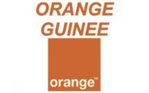 Orange reduction salarié
