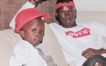 Makhpro et Baye Mbaye – Teggui natt, Zéro stress