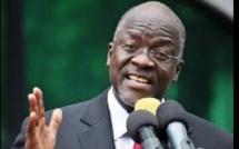 Tanzanie: Le gouvernement interdit la publication de photos nues sur les réseaux sociaux