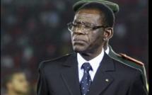 Guinée-équatoriale / Coup d'État manqué : Teodoro Obiang Nguema limoge son petit-fils