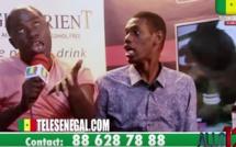 Nouvelle liste des franc-maçons dans Allo12 avec Manoumbé, Tapha Touré ak Ndiol Toth Toth