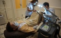 Thaïlande: Cette mode au blanchiment du pénis des hommes qui inquiète les autorités
