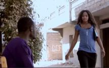 Tapha Touré et Inty, à mourir de rire!