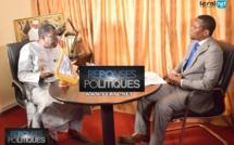 Me Ousmane Sèye : « La notion de fonds politiques n'existe pas dans le dispositif du droit positif sénégalais » (Emission réponses politiques Leral)