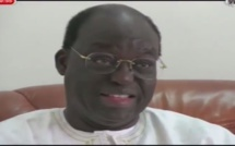 """""""Mamadou Dia était le développeur de l'économie sénégalaise, Senghor incarnait.."""" dixit Moustapha Niasse, actuel président de l'Asemblée nationale"""