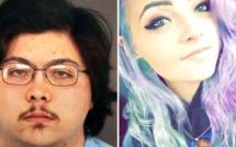 Natalie,19 ans, aurait engagé un homme pour la tuer