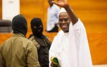 Procès Khalifa Sall : la mairie de Dakar et l'État du Sénégal, deux béliers dans le même enclos