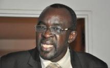 Moustapha Cissé Lô annonce sa candidature pour la Mairie de Dakar en 2019 et «traite» Ousmane Sonko, Gackou et Idy, de «chômeurs»