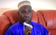 Pourquoi cette cabale médiatique contre Imam Alioune Ndao et Cie ?