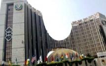 """CEDEAO: Quatre chefs d'Etat bientôt à Accra pour """"accélérer' la  monnaie unique"""