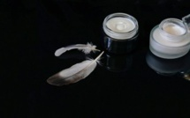 Crèmes dépigmentantes : utilisées par 20% des Parisiennes d'origine africaine alors que nocives