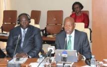 Création des institutions financières africaines : L'Abca et l'Ua planchent sur la mise en place d'une Banque centrale