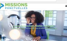 Nafissatou N'Diaye Diouf lance la première plateforme de collaboration professionnelle en Afrique de l'Ouest francophone