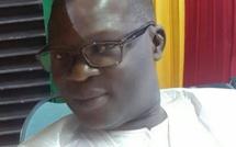 Nécrologie : L'ancien Dg du Cms, Mamadou Touré n'est plus