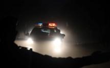 Burkina: un directeur de Police accusé d'atteinte sexuelle sur mineure