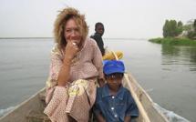 Expliquez-nous...Qui est Sophie Pétronin, otage française au Mali