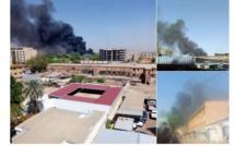 8 militaires burkinabè et au moins 8 assaillants tués dans l'attaque de Ouagadougou
