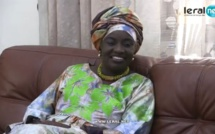 8th of March : Aminata Touré makes advocacy for better women's empowerment
