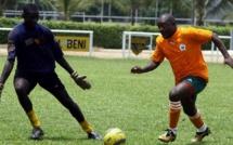 Burundi: Malmené dans un match de foot, le Président emprisonne deux responsables...