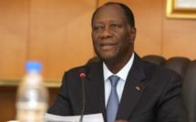 Enlèvements d'enfants en Côte d'Ivoire: Ouattara condamne ces « crimes ignobles » et tape du poing sur la table