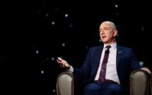 Classement Forbes 2018 : Top 20 des milliardaires mondiaux