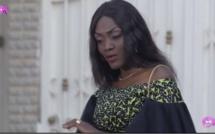 Série TV Sénégal : Mbettel  Saison 2,  Épisode 50
