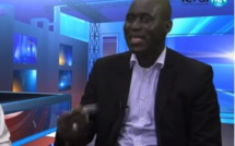 Oumar Waly Zoumarou, SG SELS/Originel crache le feu sur Serigne Mbaye Thiam