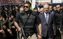 Gaza: explosion au passage du Premier ministre palestinien, le Hamas pointé du doigt