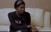 Série TV Sénégal Dikoon, Episode 145