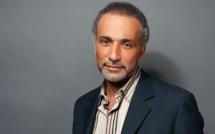 Tariq Ramadan s'exprime pour la première fois sur les accusations de viols