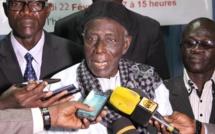 Crainte d'une catastrophe économique: Pr Moustapha Kassé liste les maux du Sénégal